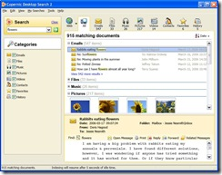 cds2-screenshot-all-big