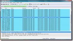 wireshark-iplayer