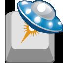 launchy_icon