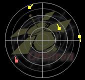 Orbitron - Satellite Tracking System